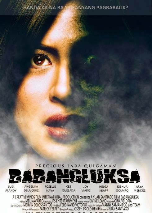 pinoy movies free download