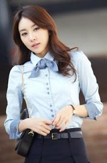 lindos modelos de blusas sociais femininas 01