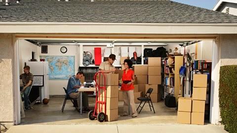 Ideas de negocio rentables que puedes empezar en el patio de tu casa ideas rentables de negocios - Negocios rentables desde casa ...