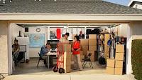 Ideas de negocio rentables que puedes empezar en el patio de tu casa