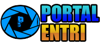 Portal Entri