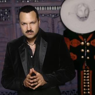 aguilar hispanic singles Lex nos trae un single latino grabado en los angeles, california con el productor  ha sido estrenado en primicia por los40globalshow con tony aguilar para.