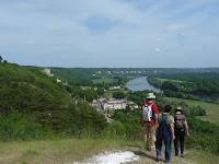 イル=ド=フランスの最も美しい村 ラ・ロッシュ=ギヨン