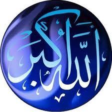 lagu religi islami