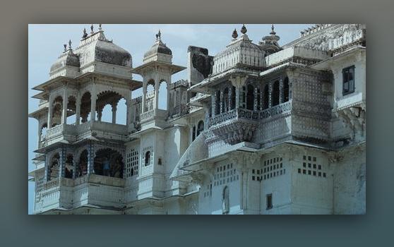 Imágenes de la india para imprimir