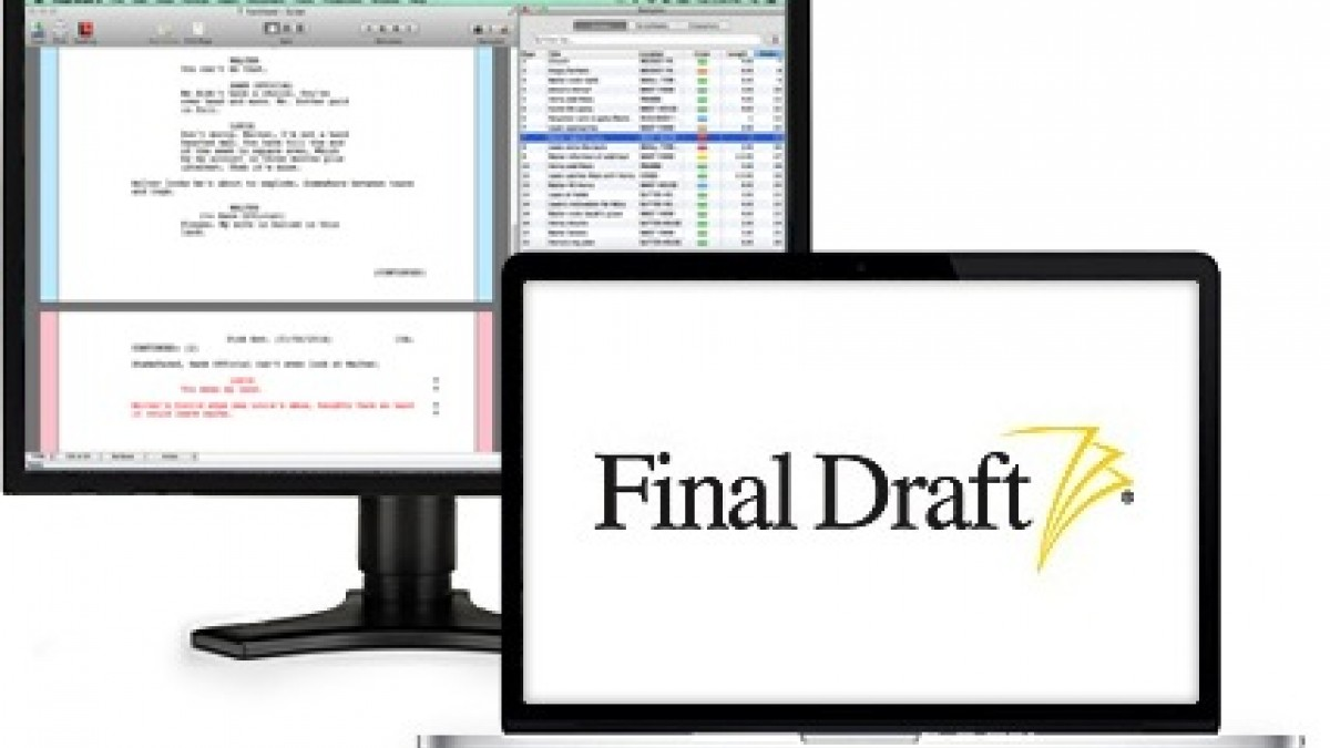 final draft of 4 Checklist for your final draft content: is the assignment complete is the information appropriate organization: is the order of the information logical.