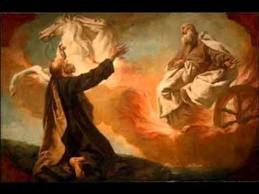 Obadja ja lopun aika