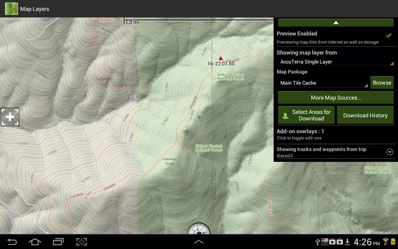 download backcountry navigator pro gps v5 0 7 apk here