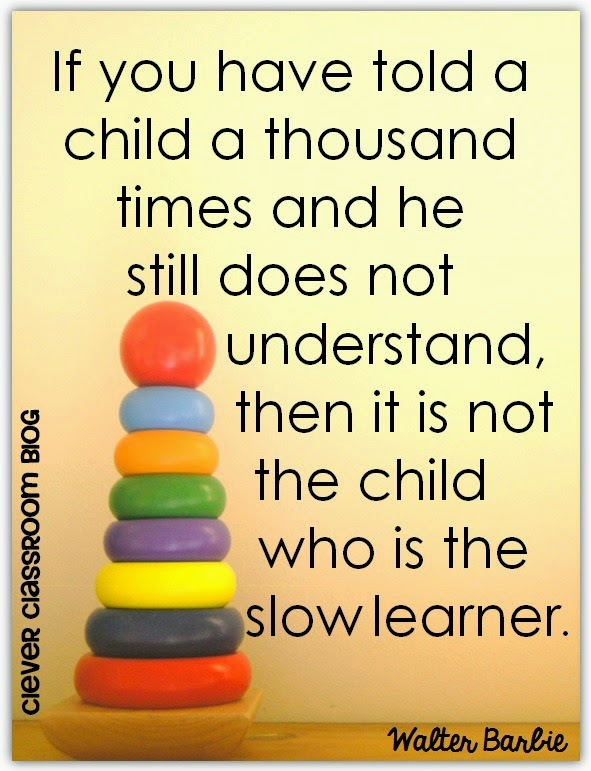 quotes to start the new school year clever classroom blog