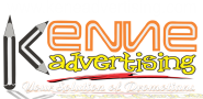 KENNE Advertising