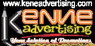 KENNE Advertising