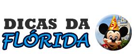 Dicas da Flórida | Miami, Orlando e Disney