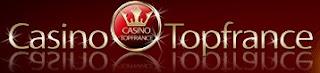 http://4.bp.blogspot.com/-jGYpq4WIHbQ/Tx5856K0SYI/AAAAAAAAA4Q/2YNyQy2VkmA/s320/casino.jpg