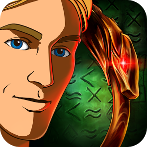 Broken Sword 5 para Android, iPhone e iPad, Vuelve la aventura
