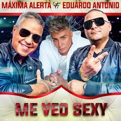 """Me Veo Sexy"""