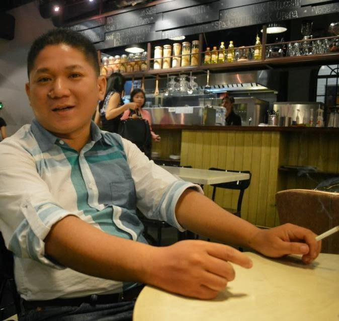 DPP Laksaman Siapkan 200.000 Relawan untuk Menangkan PAN