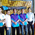 Gambar Pelancaran Office Marketing Pencil Dot My di Shah Alam