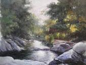 Arte con sentido ecológico
