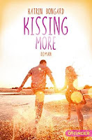 http://www.dtv.de/buecher/kissing_more_730364.html