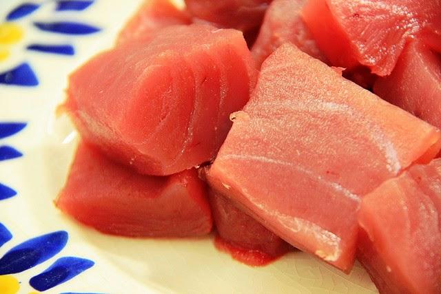 alimentos que afectan al acido urico acido urico creatinina altos enfermedad dela gota sintomas y tratamiento