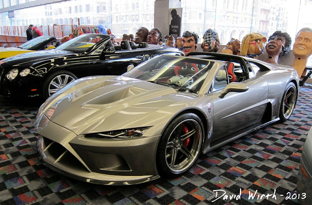 automotive dealer, 2013 vehicles, detroit cars, vehicle dealer, falcon, auto show, ferrari, bentley