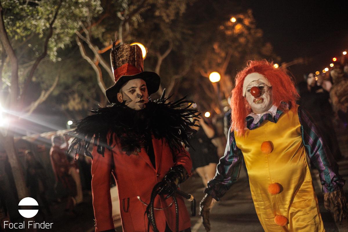 See previous blogs from Halloween... Halloween and Dia de Los Muertos 2013 · Dia De Los Muertos 2012 · West Hollywood Halloween Costume Carnaval 2010  sc 1 st  Focal Finder & WEHO Halloween Carnival 2015   Focal Finder