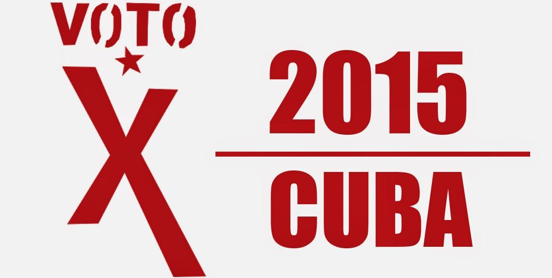 Elecciones en Cuba: una nueva victoria de la democracia
