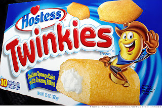 Hostess will be closing its doors