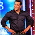 Colors prepones Bigg Boss 9 just for Salman Khan