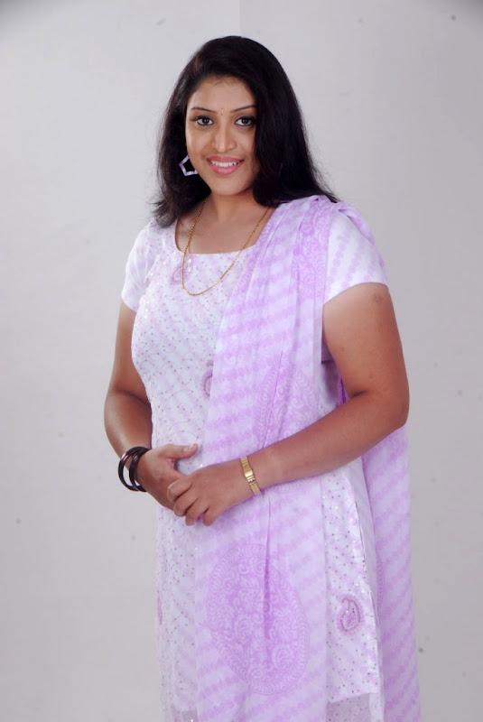 Desi Masala Telugu Side Actress Uma Latest Cute Photo Shoots gallery pictures