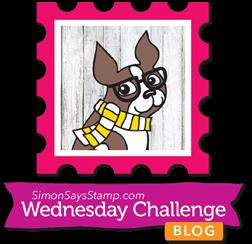 http://www.simonsaysstampblog.com/wednesdaychallenge/simon-saystag-it/