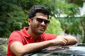 Sharwanand stylis photo shoot-thumbnail-6