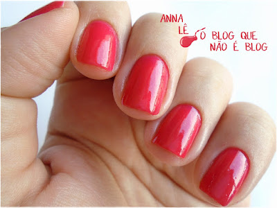 esmalte nailpolish colorama aya sofia