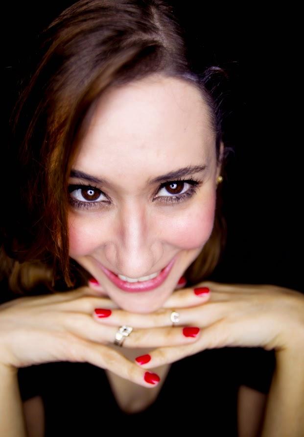 Maquillaje Bourjois