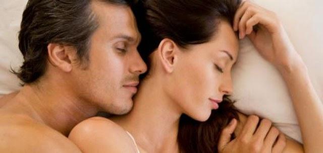 علامات تؤكد زوجك ممارسة الحب 1.jpg