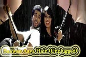 Saawan Aaya Hai (Unplugged)