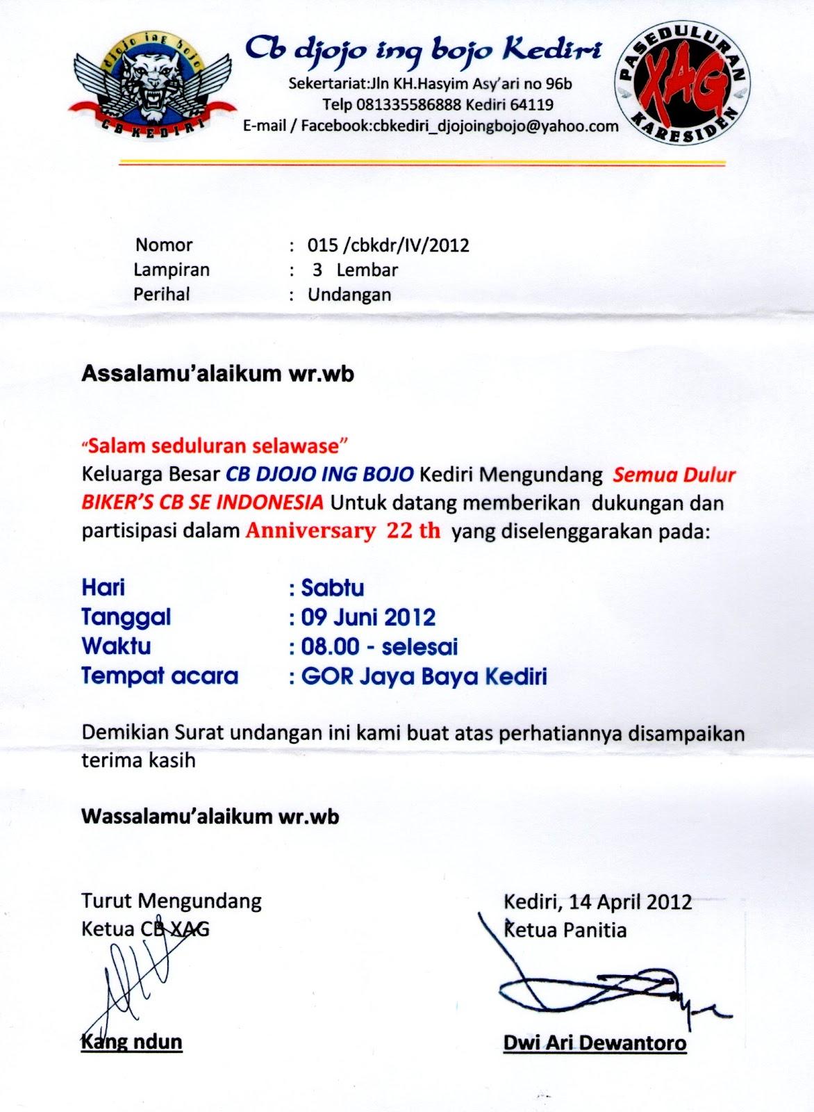 CB RED RaeZ #55 NGANJUK,ID. -0151- ANTI TOBAT CB NGANJUK