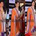 Anushka Shetty at Nac Jewellers