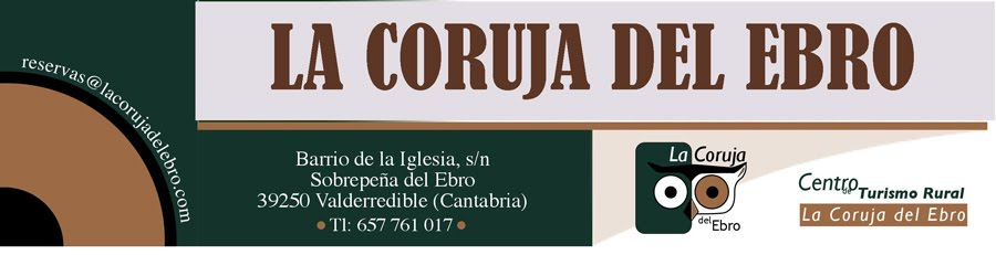 La Coruja del Ebro