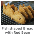 http://authenticasianrecipes.blogspot.ca/2015/05/fish-shaped-bread-with-red-bean-filling.html