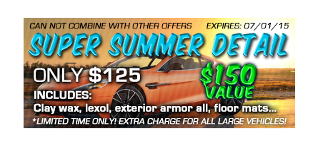 super-summer-special-carwash