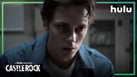 CASTLE ROCK - TRAILER
