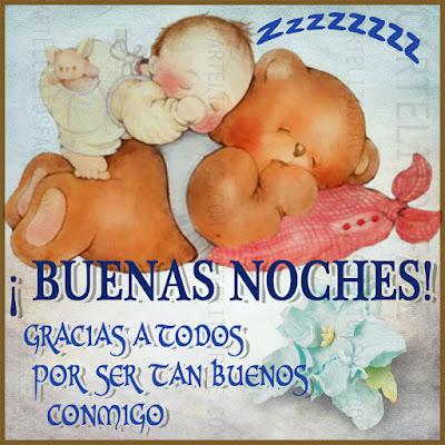Mensajes de buenas noches, feliz noche amor