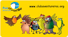 Club aventureros