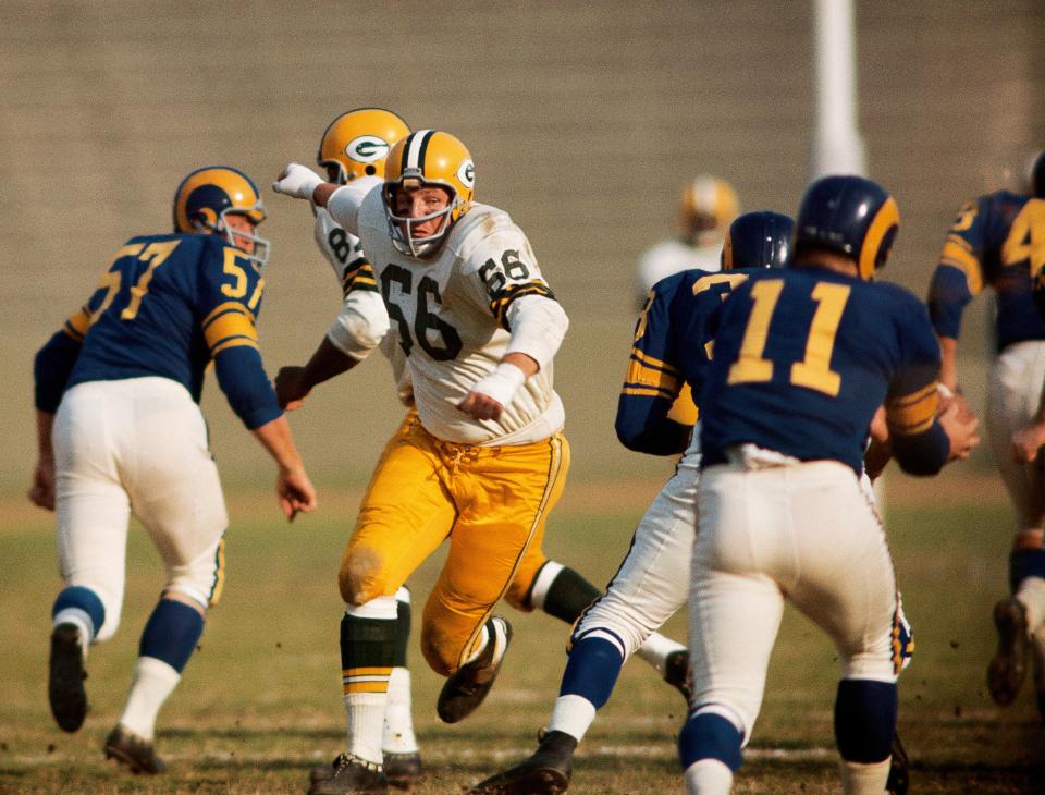 1962_PackersLARams.jpg