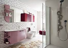 Pink Party Event presents~  Pink & White out your bathroom