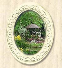 Visita mi jardín
