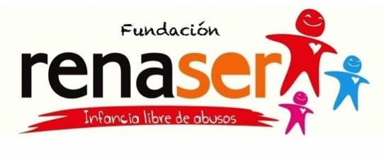 Fundacion RenaSer