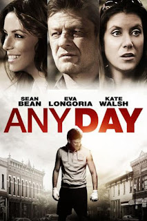 Download Movie Any Day (2015)