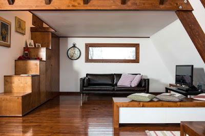 Casa eco premium modular - Soleta Zero Energy